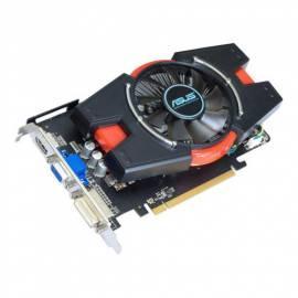 PDF-Handbuch downloadenASUS Radeon HD 6750 Grafikkarte mit 1 GB GDDR5 (90-C1CQZ5-L0UAY0BZ)