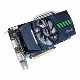Bedienungsanleitung für Grafikkarte ASUS GeForce GTX 560 Ti 1 GB GDDR5 (90-C1CR60 - L0UAY0YZ)