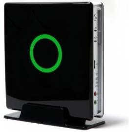 Bedienungsanleitung für HAL3000 Fusion 9213-desktop-Computer (PCHS0669)