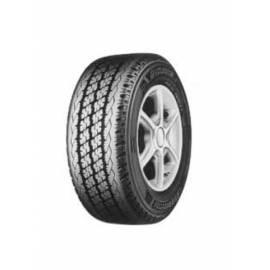 Service Manual R14 99R RD630EU BRIDGESTONE