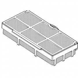 FAGOR FV1E000A5 Filter Bedienungsanleitung