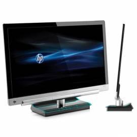 Überwachen von HP X 2301 (LM914AA #ABB) Bedienungsanleitung