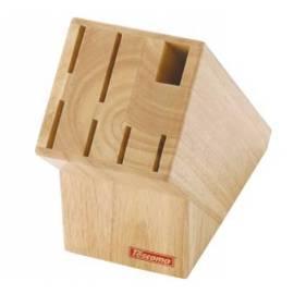 Benutzerhandbuch für Küchenutensilien TESCOMA Woody WOODY 6 aus Holz