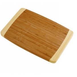 Benutzerhandbuch für Cutting Board Bambus Tescoma 40 x 26 cm
