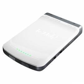 Service Manual Router WiFi W150M Zelt-N AP/Router 1xWAN/LAN, 1 X int. Ant