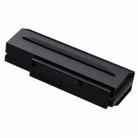 Bedienungsanleitung für ASUS G73-Laptop-Batterie-8cells (90-NY81B1000Y)