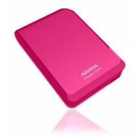 externe Festplatte 2, 5