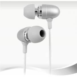 Handbuch für Headset ARCTIC COOLING Sound E351 BM (8-7276700288-3)