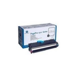 Service Manual Toner KONICA MINOLTA Imaging Unit DeskLaser 600DL/P (9960A1730500001)