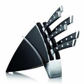 PDF-Handbuch downloadenBlock Messer Tescoma AZZA, 6-teilig