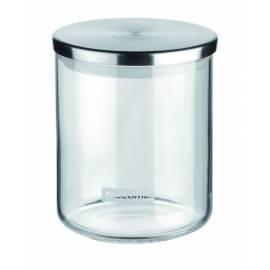 Handbuch für Lebensmittel-Container für Lebensmittel Tescoma MONTI 0,5 l