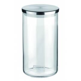 Lebensmittel-Container für Lebensmittel Tescoma MONTI 0,8 l - Anleitung