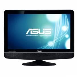 Bedienungshandbuch Überwachung s TV ASUS 22T1EH (90LM77111QZ10D1C-)