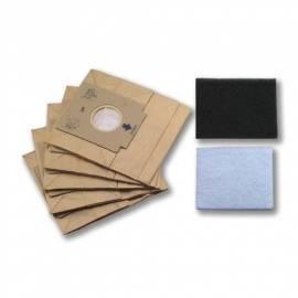 Filter für Staubsauger FAGOR VCE-1900