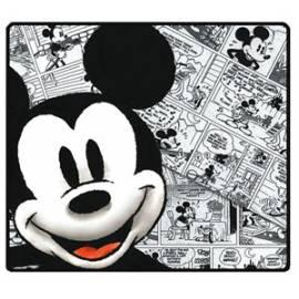 Bedienungshandbuch Pad unter Maus OEM Mickey Mouse (DSY-MP061)