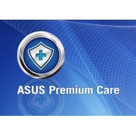 Service Manual ASUS Supportpac 3 Jahre Garantie (90R-PE00WR1000T)