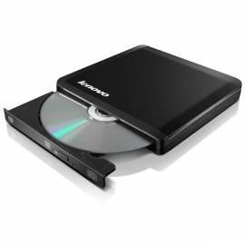 Service Manual CD/DVD SLIM MultiBurner LENOVO Mechanik DVD?R/RW (0A33988)