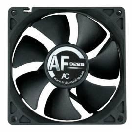 PDF-Handbuch downloadenKühler ARCTIC COOLING Fan AF9225L (ID015917)