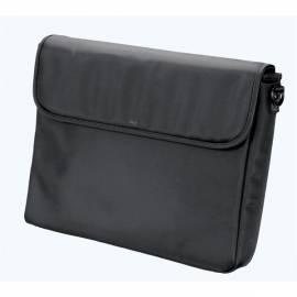 Handbuch für Tasche in D-LEX Notebook LX-15 850N, 4
