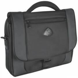 Bedienungsanleitung für Tasche in D-LEX Notebook LX-893N-GY 15, 6