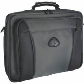 Datasheet Tasche in D-LEX Notebook LX-891N-GY 15, 6
