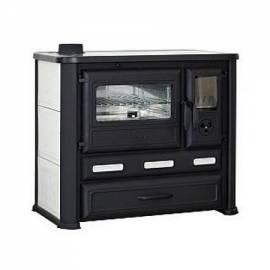 deutsche bedienungsanleitung f r ein ofen f r feste brennstoffe timsistem alma mons links wei. Black Bedroom Furniture Sets. Home Design Ideas