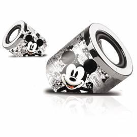 Bedienungsanleitung für Reproduktory DISNEY Mickey Mouse Retro (DSY-S (DSY-SP434)