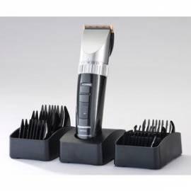 Hair Clipper PANASONIC ER1512K803 Gebrauchsanweisung