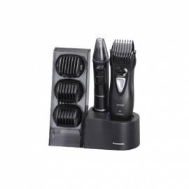 Haarschneider PANASONIC ER-GY10CM503
