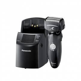Rasierer PANASONIC ES-LF71-K803