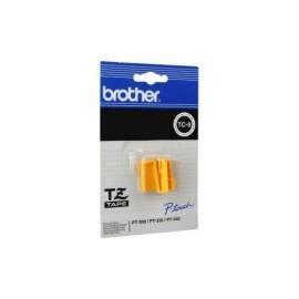 Zubehör für Drucker BROTHER Messer in PT-300E (TC9) - Anleitung