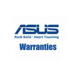 ASUS Garantie für 3 Jahre für den EEE PC, global (90R-OA00WR2300T) - Anleitung