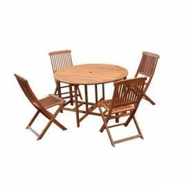 bedienungsanleitung f r bank vetro plus deutsche bedienungsanleitung. Black Bedroom Furniture Sets. Home Design Ideas