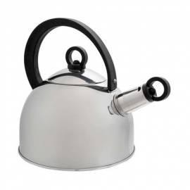 Bedienungshandbuch Elektrischer Wasserkocher Bankett 48AA01-A