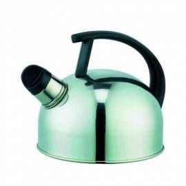 Wasserkocher-Bankett-48AA03 Bedienungsanleitung