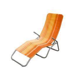 bedienungsanleitung f r m bel deutsche bedienungsanleitung. Black Bedroom Furniture Sets. Home Design Ideas