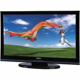 Service Manual Finlux 19FL905 Fernseher LED