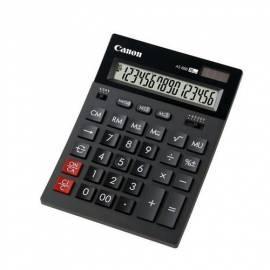 Benutzerhandbuch für Taschenrechner CANON AS-888 (5413B001AA)