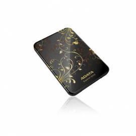 Bedienungshandbuch externe Festplatte 2, 5