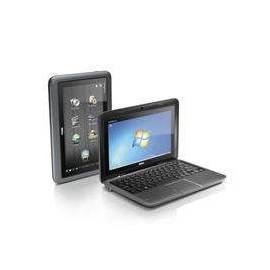 Bedienungshandbuch Tablet DELL Inspiron 1090 (DEINSP10908397BK)