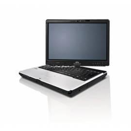 Handbuch für Tablet-PC FUJITSU LB T901 (LKN:T9010M0001CZ)