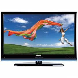 PDF-Handbuch downloadenFinlux 32FLY905LHU Fernseher LED