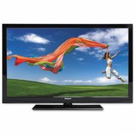 Bedienungsanleitung für Finlux 42FLSY930LHU Fernseher LED