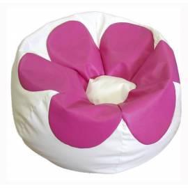 Datasheet Sitzbank Tasche Blume (Aktion-Blume)