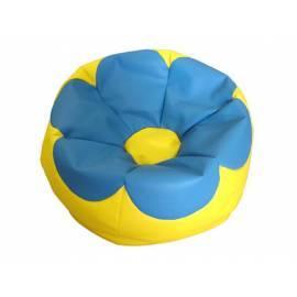 Sitz Tasche Flower Medium (-Flmedium) Bedienungsanleitung