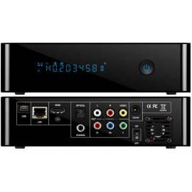 PDF-Handbuch downloadenEaget Multimedia Center-M7-1080p
