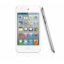 Apple iPod touch 32 GB Weiss