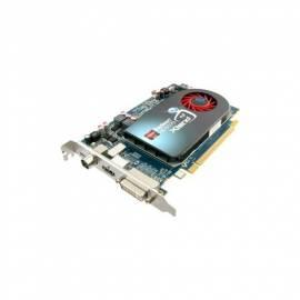 VGA Sapphire Radeon HD 5570 XTEND TV / PCI-E / 1GB DDR5 / DVI / HDMI / DVB-T - Anleitung