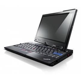 Handbuch für Tablet-PC Lenovo ThinkPad X 220 Tablet i5-2520M/4GB/320GB-7200ot./12,5