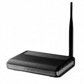 asus router rt n53 manual